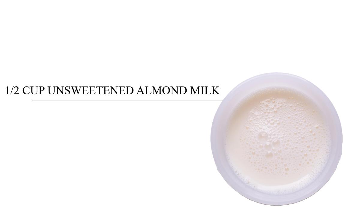 milkrecipelist2jpg.jpg